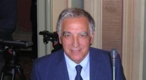 Rocco Cordì