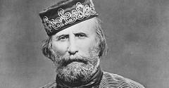 Garibaldi nuovo