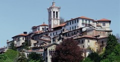 Borgonuova