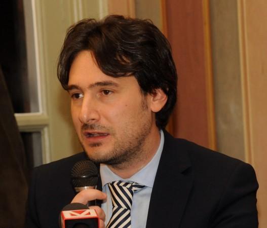 Giuseppelicata