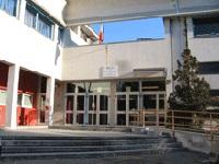 Liceomanzoni