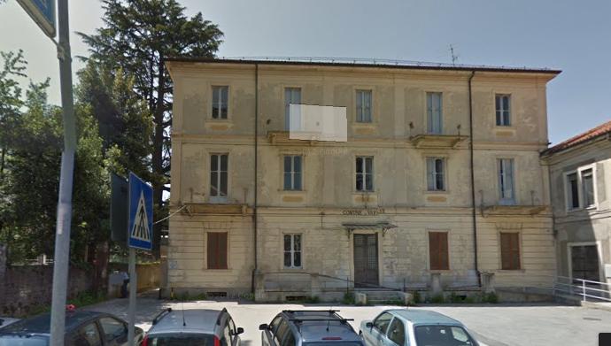 Ufficio Verde Pubblico Varese : Orti urbani comune di varese