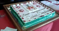 Tortacomune