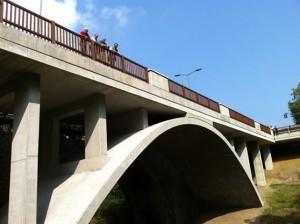 ponte n
