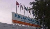 Palaghiaccio
