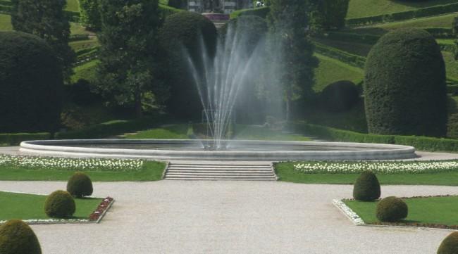 Ufficio Verde Pubblico Varese : Varese via libera alle nozze nei parchi pubblici varese polis