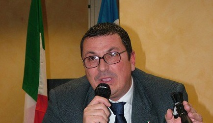 Giuseppe Martignoni