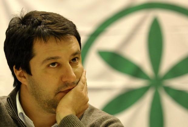 Salvinifoto