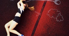Atleticanuova