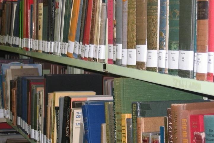 Varese orari estivi per biblioteche e liceo musicale - Biblioteca porta venezia orari ...