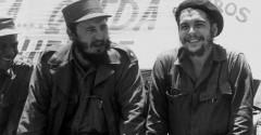 Guevara Castro
