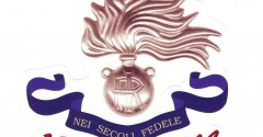 Logocarabinieri