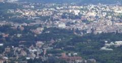Varesepanorama