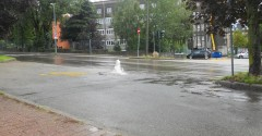 Pioggia 4