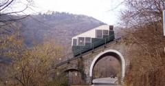 Foto dal sito www.varesefunicolari.org