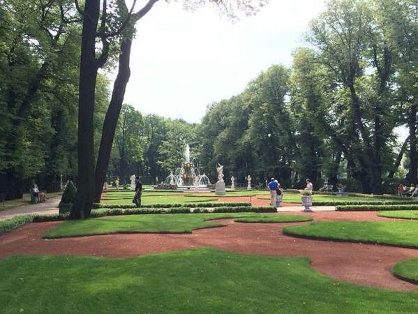 Giardiniestate