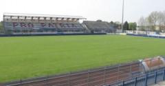 Stadionuovo