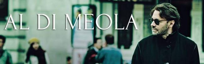 Di Meola