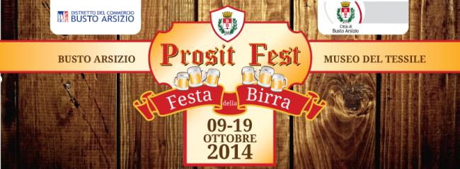 Prositfest