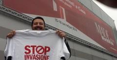 Stopinvasione