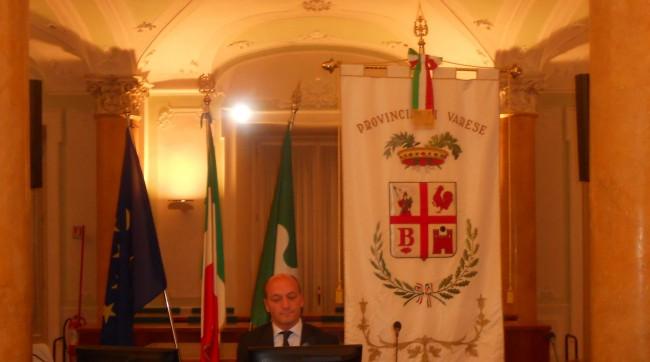 Vincenzipresidente