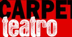 logo-red-carpet-teatro-piccolo