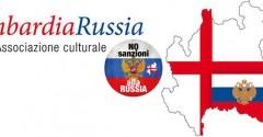 russia associazione