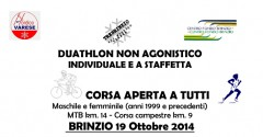 trebrinzio2014_volantino