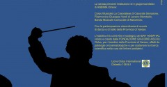 MANIFESTO-BANDE-2014-per-web-jpg