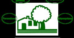 albero associazione