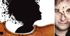 bronzi stagione musicale