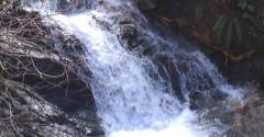 fiumi 3
