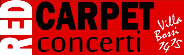 logo-red-carpet-orizz-piccolo