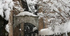 neve cabiaglio