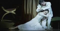Romeo-e-Giulietta- mosca balletto