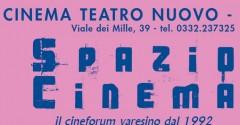 Spazio-Cinema-Cinema-Teatro-Nuovo-di-Varese