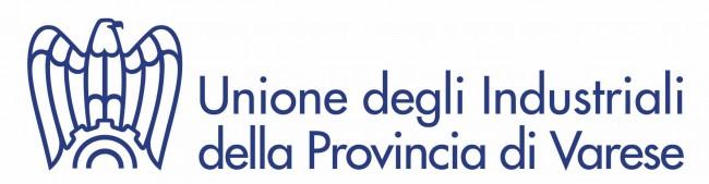 Univa_logo