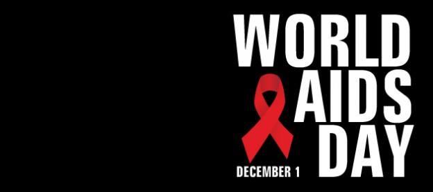 aids giornata mondiale