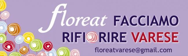 floreat varese