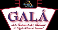 galà festival dei talenti