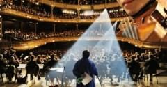 il concerto mihaileanu