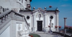museo baroffio
