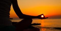 yoga benessere