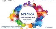 OpenLabAvalon