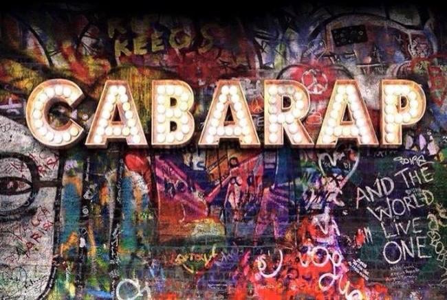 cabarap