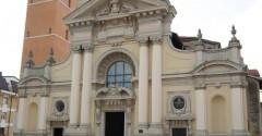 chiesa manlate