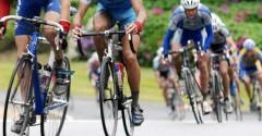 ciclismo biciclette