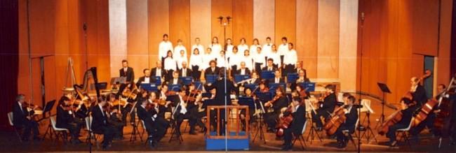 concerti insubria