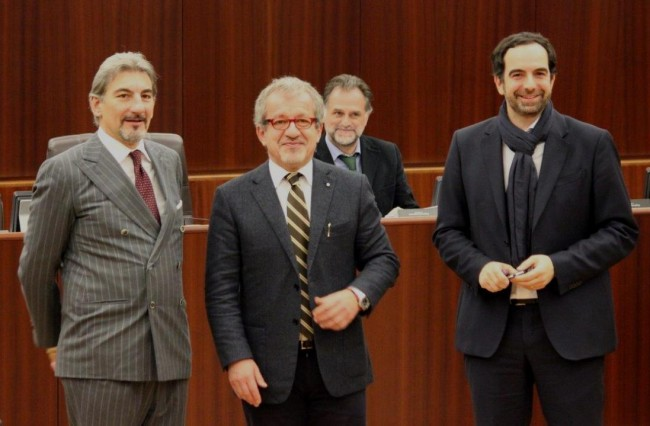 delegatipresidente