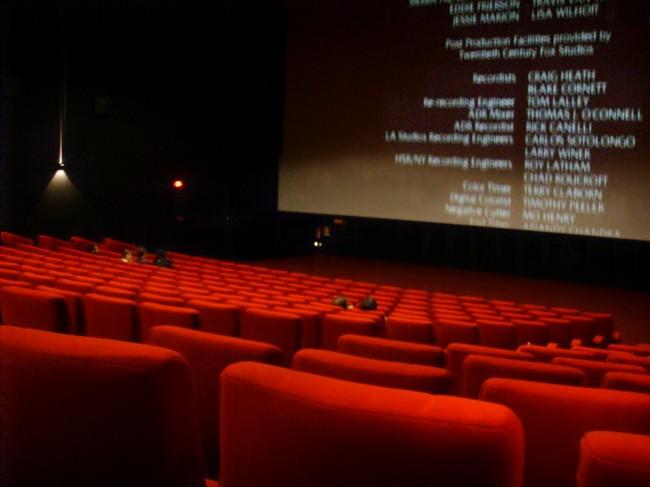 wpid-interno_di_un_sala_da_cinema.jpg
